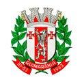 Brasão de Guimarânia - MG